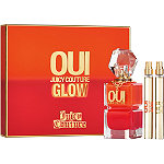 Juicy Couture OUI Glow Gift Set