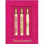 Juicy Couture Travel Spray Coffret Set