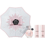 Viktor&Rolf Flowerbomb Flowerflake Set