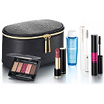 Lancôme Makeup Set Must-Haves