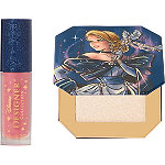 ColourPop A Dream Is a Wish Your Heart Makes Cinderella Bundle