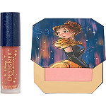 ColourPop Beauty and The Beast Belle Bundle