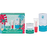 Kopari Beauty Online Only Wrapped In Coconut Kit