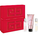 Givenchy Irrésistible Gift Set