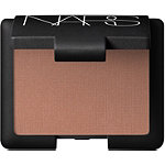 NARS Online Only FREE Deluxe Laguna Bronzer with any NARS Pure Radiant Tinted Moisturizer purchase