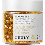 Truly Star Kisser Jelly Lip Plumping Mask