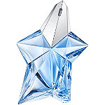 MUGLER Angel Refillable Standing Star Eau de Parfum