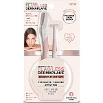 Flawless by Finishing Touch Flawless Dermaplane Travel Pack