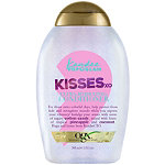 OGX Kandee Pop Glam Ultra-Hydrating Conditioner