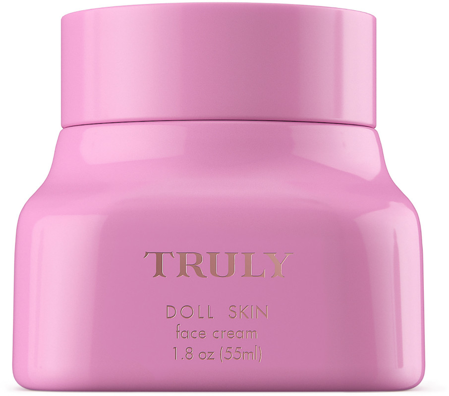 Doll Face Face Cream by Truly #6