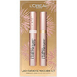 L'Oréal Voluminous Lash Paradise Mascara Holiday Set