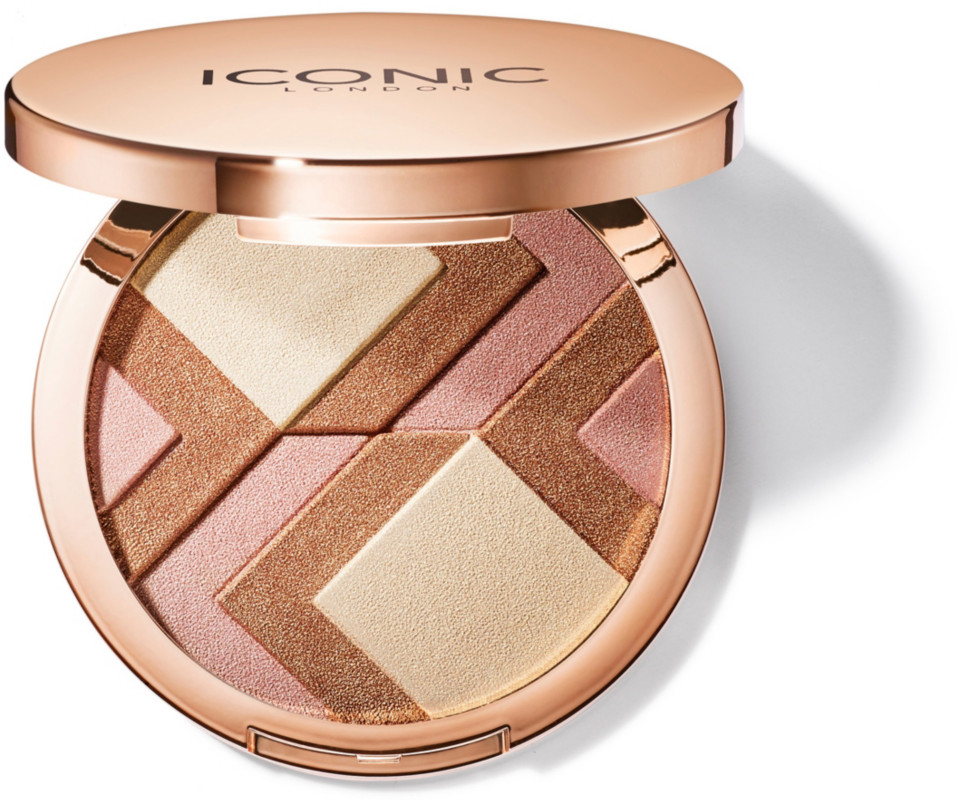 Online Only Luminous Powder by Iconic London
