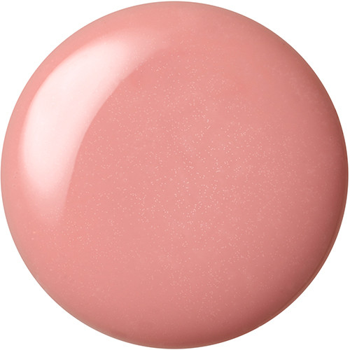 Lovestruck (mid pink)