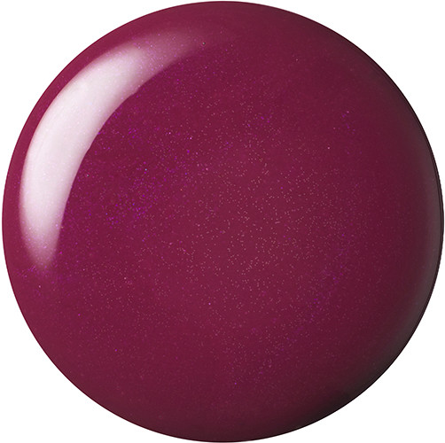 Sex Kitten (dark cherry)