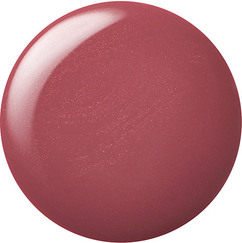 Privacy Please (light cranberry)