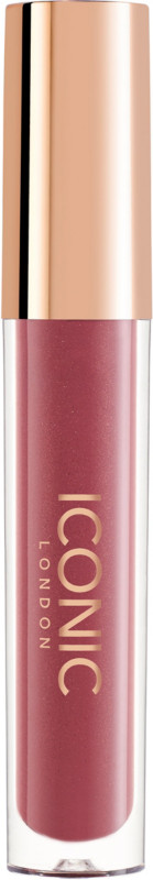Online Only Lip Plumping Gloss by Iconic London
