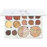Ofra Cosmetics Online Only Soul Palette
