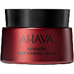 Ahava Online Only Apple Of Sodom Advanced Deep Wrinkle Cream