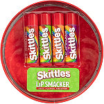 Lip Smacker Skittles Lip Balm Tin