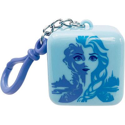 Frozen II Elsa Lip Balm Cube