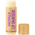 Lip Smacker Mega Bling Balm