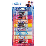Lip Smacker Frozen II Lip Balm Party Pack