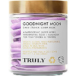 Truly Goodnight Moon Chest/Neck Sleep Mask