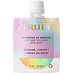 Truly Rainbows In Mirrors Split End Treatment Hair Mask