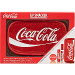 Lip Smacker Coca Cola Gift Bag