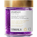 Truly Starface Jelly Sleep Mask
