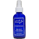 Captain Blankenship Mermaid Sea Salt Hair Spray