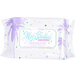 Petite 'n Pretty My Stellar Micellar Makeup Remover Wipes