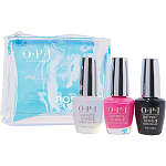 Ghd FREE OPI Neons Infinite Shine 3 Piece Set with any $150 GHD purchase