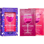 Hask UnWined by HASK Red Wine Deep Conditioner Pack Gift Set