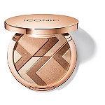 ICONIC LONDON Online Only Luminous Powder