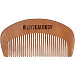 Billy Jealousy FREE Wooden Comb with any Billy Jealousy purchase