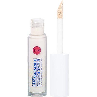 Staysurance Water-Sealed, Zero Smudge Concealer