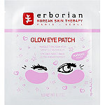 Erborian Online Only Glow Eye Patch