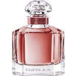 Guerlain Online Only Mon Guerlain Intense Eau de Parfum
