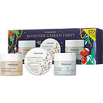 Mamonde Garden Party Night Time Set
