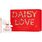 Marc Jacobs Daisy Love Eau So Sweet Gift Set