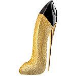 Carolina Herrera Good Girl Eau de Parfum Glorious Gold Collector