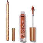 e.l.f. Cosmetics e.l.f. xo Nabela Noor Lip Cocktail Kit