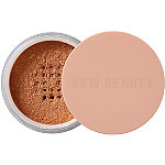 KKW BEAUTY Loose Shimmer Powder For Face & Body