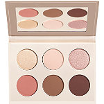 KKW BEAUTY Mrs. West Eyeshadow Palette