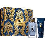 Dolce&Gabbana K by Dolce&Gabbana Set