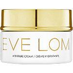 EVE LOM Online Only Moisture Cream