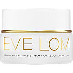 EVE LOM Online Only Radiance Antioxidant Eye Cream