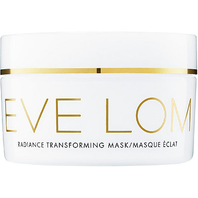 Online Only Radiance Transforming Mask