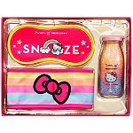 The Crème Shop Hello Kitty Treat Yo' Self Spa Set